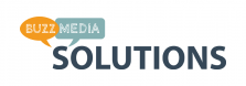 BuzzMediaSolutions final logo
